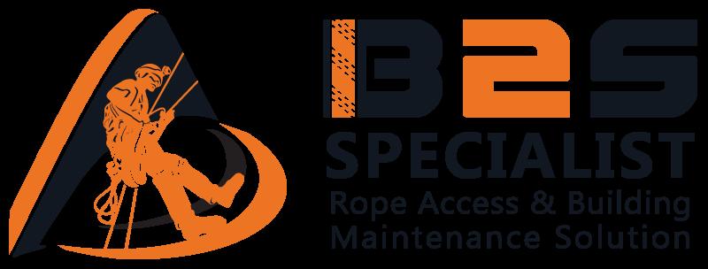 B2S Specialist